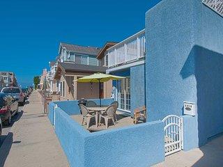 125 A 27th Street, Newport Beach