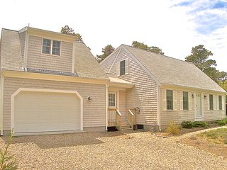 Eastham home ideal for multiple families: 015-E