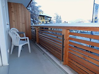 Cuntainta 15 – St. Moritz