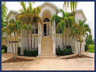 Cape Coral 191, Fort Myers Beach