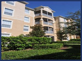 Stunning 3 Bed Condo - Just 2 Miles From Disney!, Four Corners