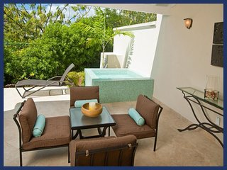 Stunning 3 Bed Townhouse - Close to the Beach, Atlantic Shores