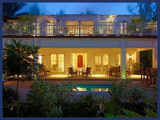 With its thoughtful design, ideal beachfront location, and proximity to amenities,Barbados 199 is the ideal villa for a relaxing, Maynards