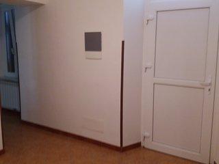 appartamento, Castelnuovo Magra