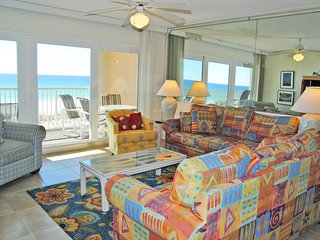 Islander Beach Resort, Unit 3001, Fort Walton Beach