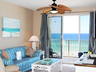 Gulf Dunes Resort, Unit 608