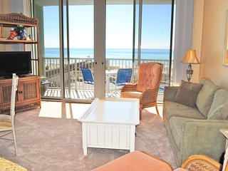 Waters Edge Resort, Unit 213