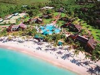 Westin St. John. Most Weeks, Best Rates! Save thousands over the Westin rate!