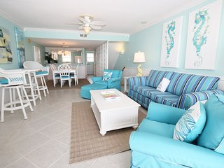 Sandollar Townhomes, Unit 12C, Destin