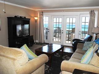 Sandollar Townhomes, Unit 11C, Destin