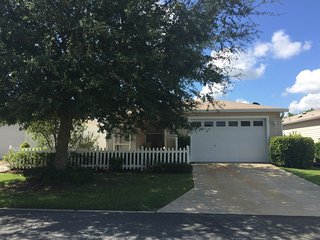 507998 - Southern Oak Street 2468, The Villages