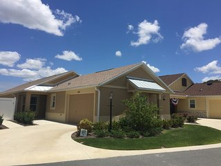 709750 - East Torch Lake Road 3891, The Villages
