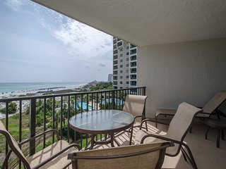 Beachside One 4053 ~ RA90255, Miramar Beach