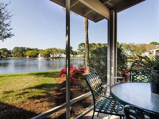 Bayou Village 625 3 Bedrooms townhouse ~ RA90267