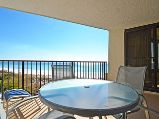 Beachside One 4056 ~ RA90266