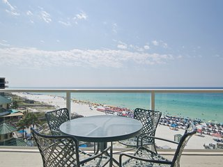 Beachside Two 4277 ~ RA90282, Miramar Beach