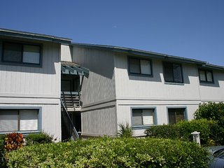 SC272 Sea Woods ~ RA128223, New Smyrna Beach