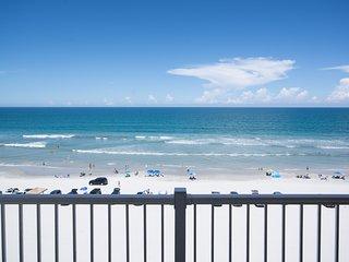 PT701 Ponce de Leon Towers ~ RA128262, New Smyrna Beach