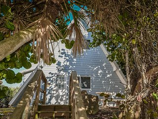 7107S - Serene and spectacular! ~ RA128207, New Smyrna Beach