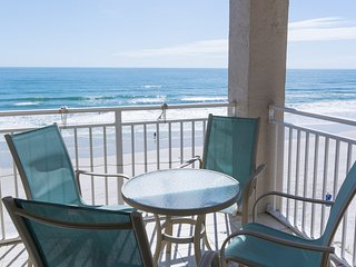 PH6A Palm House ~ RA128219, New Smyrna Beach