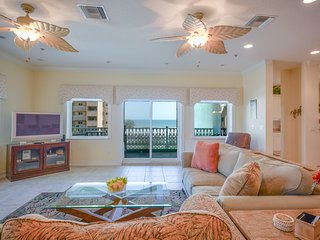 DP202 - Penthouse Style Condo - Villas at Dune Point ~ RA128248