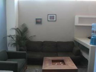 Down town spacious apartment 3 blocks from the beach, La Paz