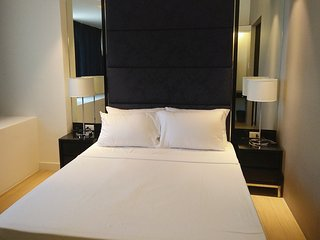One Shang Luxury Suites 6, Mandaluyong