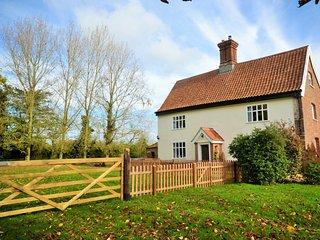 42594 House in Norwich, Weybread