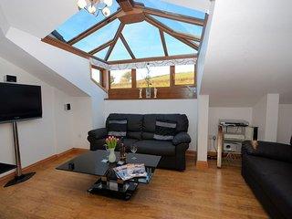 CROCK Apartment in Torquay, Littlehempston
