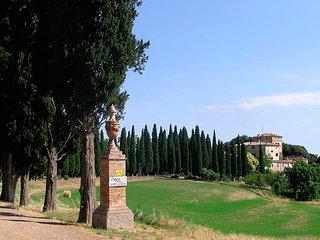 CASAVOSTRA, Siena