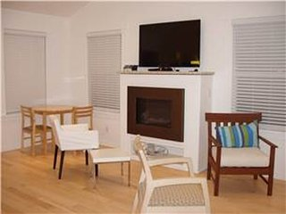 Furnished 1-Bedroom Apartment at Beach Blvd & Santa Rosa Ave Pacifica