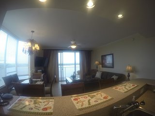 2 Bedroom Condo with Bunks Disney View, Old Town