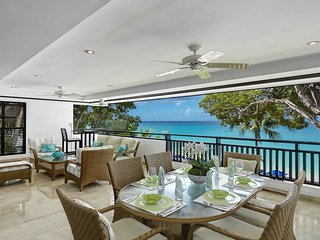 Coral Cove 7 - Sunset: Luxury Condo Living