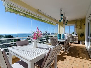 RENEWED, Encosta da Praia,Luxury Villa,Ferragudo