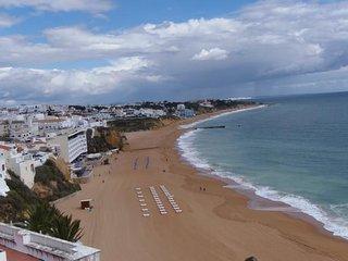 AlgarveHauses T2