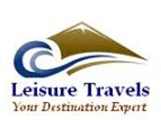 Leisure Travels, vacation rental in Guwahati