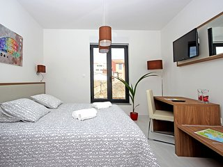 B&B Pula City Center Accommodation