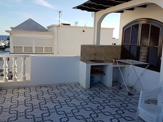 Precioso Apartamento a 100 metros mar, Playa Honda