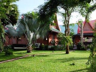 Leela House, Hua Hin