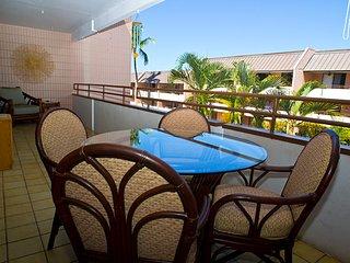 White Sands Village #223, Kailua-Kona