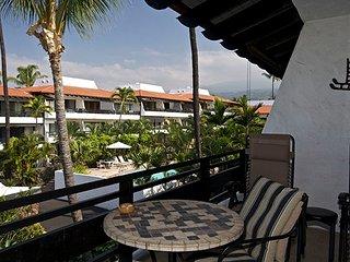 Casa De Emdeko #315, Kailua-Kona