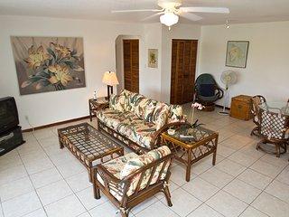 Kahaluu Bay Villas#201, Kailua-Kona
