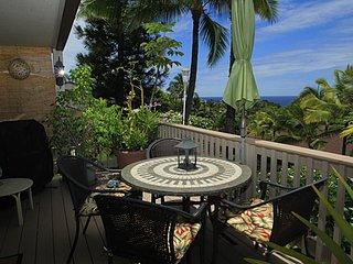 Keauhou Resort #114, Kailua-Kona
