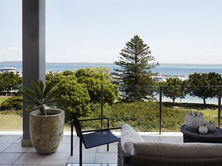 THE WATERFRONT NELSON BAY BY CONTEMPORARY HOTELS