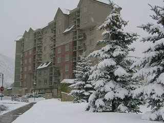 Sheraton Mountain Vista Villas 11-18 December - 2Bdrm and Great Rates!, Avon