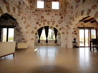Palazzo Di P - Zante 5* Star, Laganas