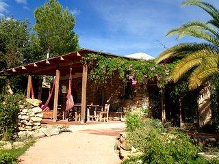 Ethno Ibiza Holidays, San Rafael