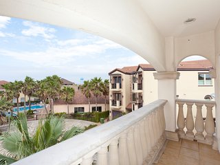 6508 B-Fountainway, Ilha de South Padre