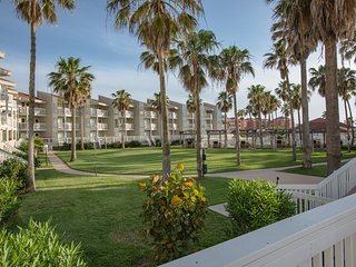 Gulf Point #2309, South Padre Island