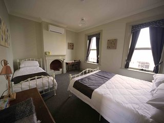 Cradle Mountain Apartment, Latrobe
